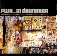 plug in drummer
